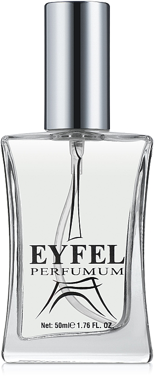 Eyfel Perfume HE-34 - Парфюмированная вода