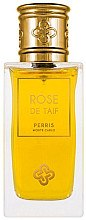Духи, Парфюмерия, косметика Perris Monte Carlo Rose de Taif - Парфюмированная вода (тестер без крышечки)