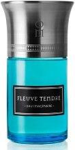 Духи, Парфюмерия, косметика Liquides Imaginaires Fleuve Tendre - Парфюмированная вода (тестер с крышечкой)