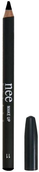 Карандаш для глаз - Nee Make Up Eye Pencil