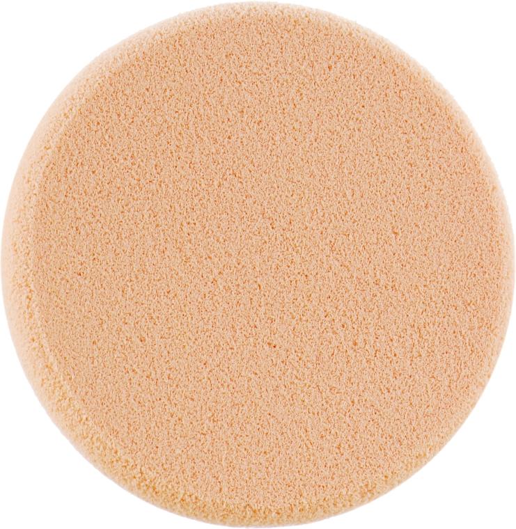 Губка для макияжа, 96388, круглая - SPL