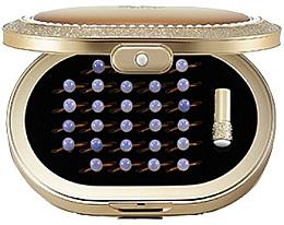 Духи, Парфюмерия, косметика Антивозрастные капсулы с жемчугом - O'HUI The First Geniture Pearl Capsule Treatment