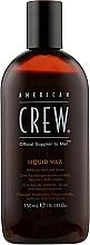 Духи, Парфюмерия, косметика Жидкий воск для волос - American Crew Classic Liquid Wax