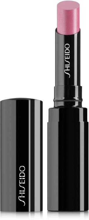 Помада для губ - Shiseido Veiled Rouge
