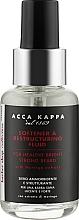 Духи, Парфюмерия, косметика Флюид-сыворотка для бороды - Acca Kappa Men's Grooming Beard Fluid