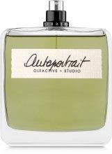 Духи, Парфюмерия, косметика Olfactive Studio Autoportrait - Парфюмированная вода (тестер без крышечки)