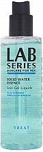 Духи, Парфюмерия, косметика Эссенция для лица - Lab Series Solid Water Essence