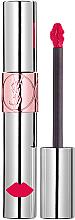 Духи, Парфюмерия, косметика Бальзам для губ с оттеночным пигментом - Yves Saint Laurent Volupte Liquid Colour Balm