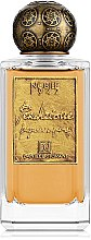 Духи, Парфюмерия, косметика Nobile 1942 Perdizione - Парфюмированная вода