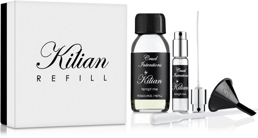 Kilian Cruel Intentions by Kilian Refill - Парфюмированная вода