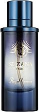Духи, Парфюмерия, косметика Noran Perfumes Suzana Royal Essence - Парфюмированная вода
