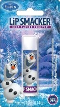 Духи, Парфюмерия, косметика Бальзам для губ - Lip Smacker Disney Frozen Lip Balm