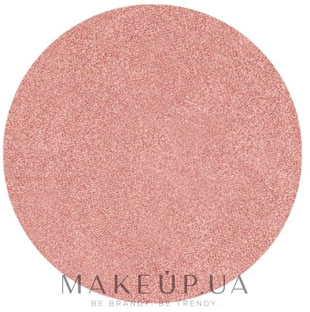 Румяна минеральные - Neve Cosmetics Single Blush — фото Bikini