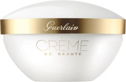 Духи, Парфюмерия, косметика Очищающий крем - Guerlain Creme De Beaute Pure Radiance Cleanser Creme
