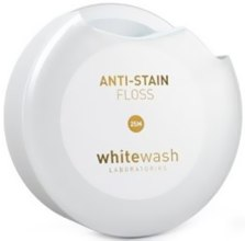 Духи, Парфюмерия, косметика Зубная нить-флос Nano флос, против пятен - WhiteWash Laboratories