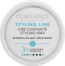 Духи, Парфюмерия, косметика Воск для укладки средней фиксации - Coiffance Professionnel Styling Wax