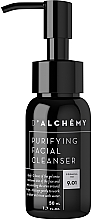Духи, Парфюмерия, косметика Средство для умывания - D'Alchemy Puryfying Facial Cleanser
