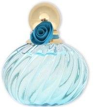 Духи, Парфюмерия, косметика ADF Sweet Parfum BonBon - Туалетная вода (тестер без крышечки)