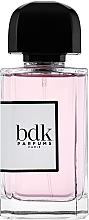 Духи, Парфюмерия, косметика BDK Parfums Bouquet De Hongrie - Парфюмированная вода