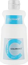 Парфумерія, косметика Окислювач для фарбування волосся - Goldwell Colorance Cover Plus Developer Lotion