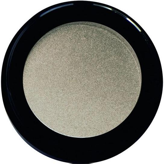 "Тени для век ""Лунное Сияние"" - Paese Moon Light Eyeshadow Mono Glitter"