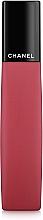 Духи, Парфюмерия, косметика Жидкая матовая помада для губ с эффектом пудры - Chanel Rouge Allure Liquid Powder (тестер в коробке)