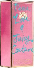 УЦЕНКА Juicy Couture Peace, Love & Juicy Couture - Парфюмированная вода * — фото N1