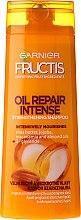 Духи, Парфюмерия, косметика Шампунь интенсивное восстановление - Garnier Fructis Oil Repair Intense Strenghtening Shampoo