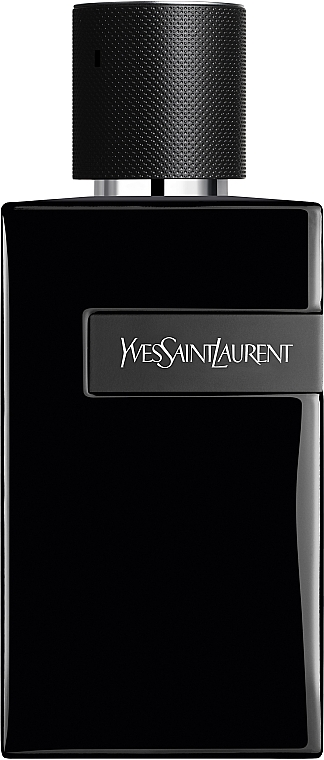 Yves Saint Laurent Y Le Parfum - Духи