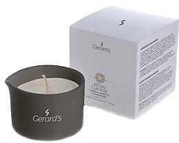 Духи, Парфюмерия, косметика Свеча для массажа - Gerard's Cosmetics Wellness And Spa Ritual Candle For Massage