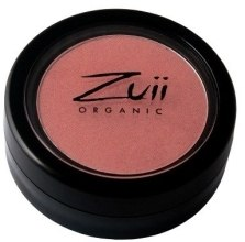 Духи, Парфюмерия, косметика РАСПРОДАЖА Румяна для лица - Zuii Organic Flora Blush *