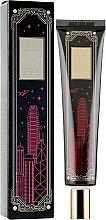 Духи, Парфюмерия, косметика Крем для век с растительными пептидами, омолаживающий - Eunyul Ultra Radiance Eye Cream