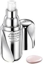 Духи, Парфюмерия, косметика Сыворотка для лица - Shiseido Bio-Performance Glow Revival Serum