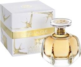 Духи, Парфюмерия, косметика Lalique Living Lalique - Парфюмированная вода