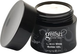 Духи, Парфюмерия, косметика Гель ярко-белый конструирующий - Gelish White Builder Gel