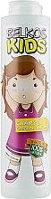 Духи, Парфюмерия, косметика Детский шампунь для отпугивания паразитов - Belkos Belleza Kids Shampoo