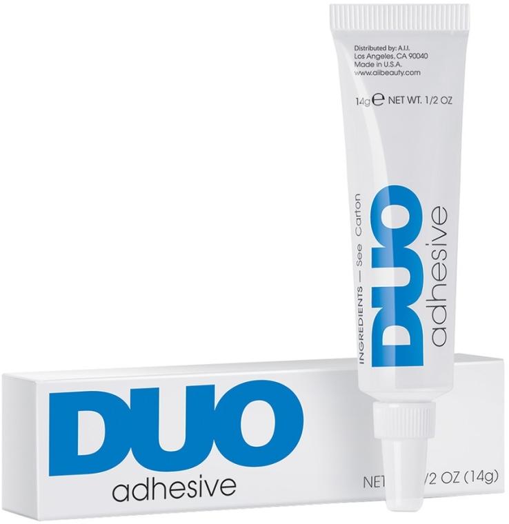Клей для накладных ресниц - Duo Adhesive
