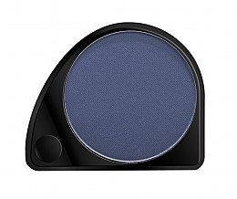 Духи, Парфюмерия, косметика Полуматовые тени для век - Vipera Hamster Semi-Matte Satin Eye Shadow