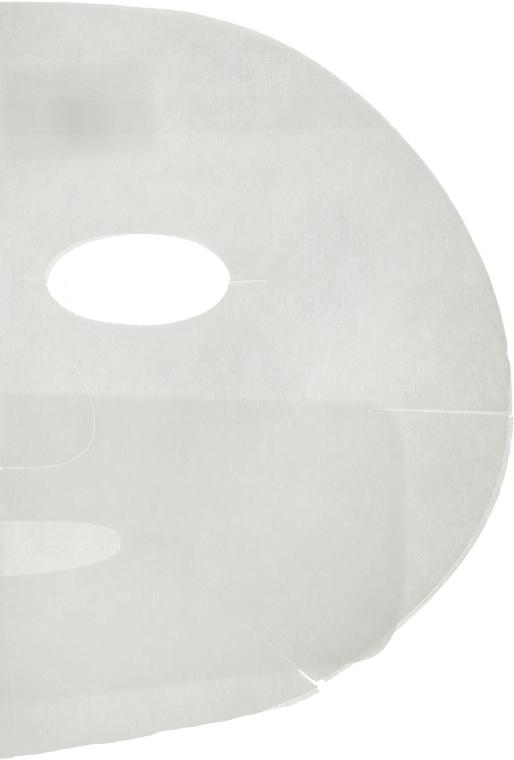 Сухая маска лицо + шея для неинвазивной карбокситерапии - Daejong Medical DJ Carborn Therapy Professional