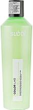 Духи, Парфюмерия, косметика Шампунь для волос - Laboratoire Ducastel Subtil Color Lab Instant Detox Antipollution Bivalent Shampoo