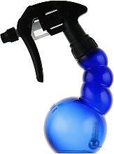 Духи, Парфюмерия, косметика Пульверизатор парикмахерский, темно синий - Y.S.Park Professional Sprayer Deep Blue