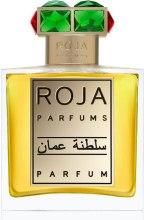 Духи, Парфюмерия, косметика Roja Parfums Sultanate Of Oman - Духи