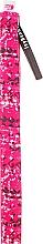 Духи, Парфюмерия, косметика Повязка на голову, розовая - Ivybands Pink S Passion Hair Band