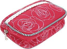 Косметичка Marina Red, 7558 - Reed — фото N4