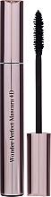 Парфумерія, косметика Туш для вій з ефектом 4D - Clarins Wonder Perfect Mascara 4D