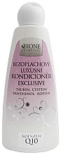 Духи, Парфюмерия, косметика Кондиционер для волос - Bione Cosmetics Exclusive Luxury Leave-in Conditioner With Q10