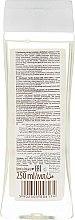 Шампунь мицеллярный с экстрактом пшеницы - Barwa Hypoallergenic Micellar Shampoo — фото N2
