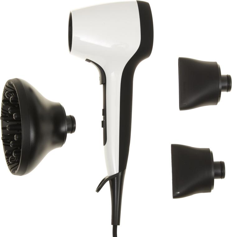 Фен для волос - Remington D7779