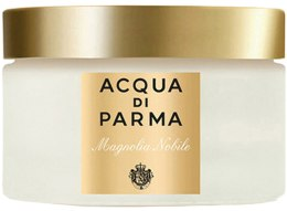 Духи, Парфюмерия, косметика Acqua di Parma Magnolia Nobile - Крем для тела