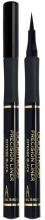 Духи, Парфюмерия, косметика Подводка для глаз - Golden Rose Precision Liner